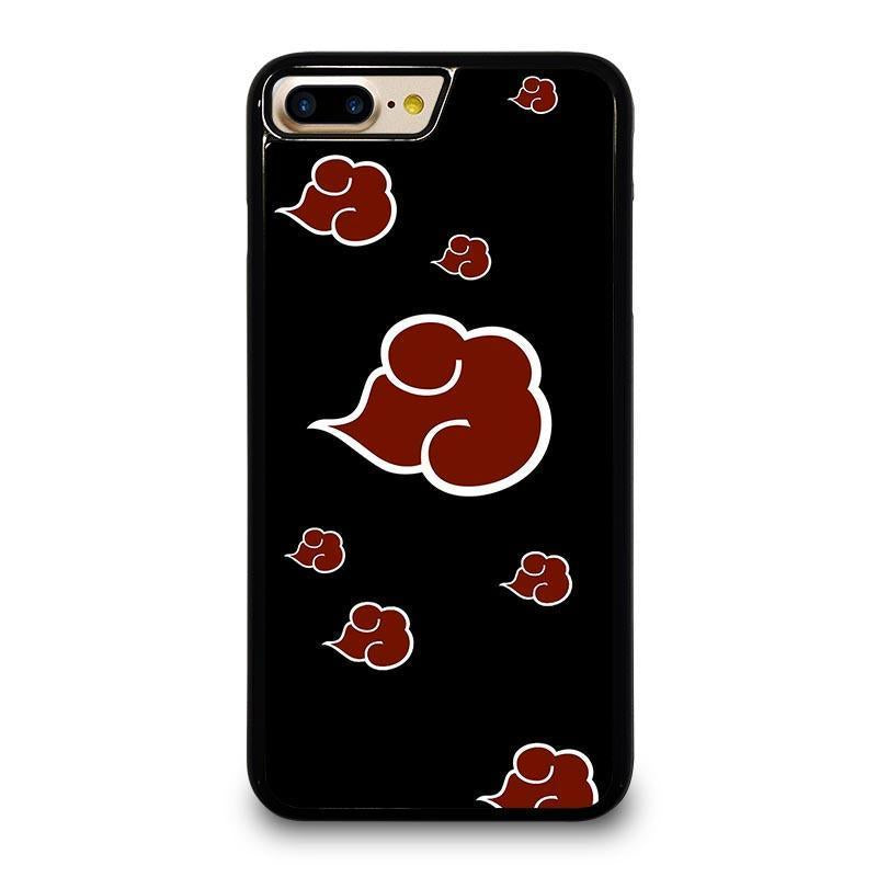cover iphone 7 naruto