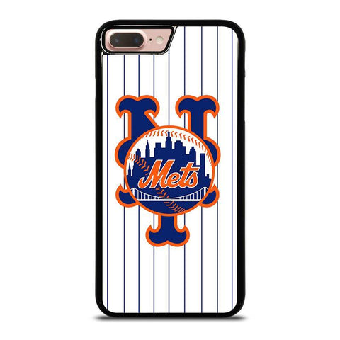 NEW-YORK-METS-BASEBALL-iphone-8-plus-case-cover