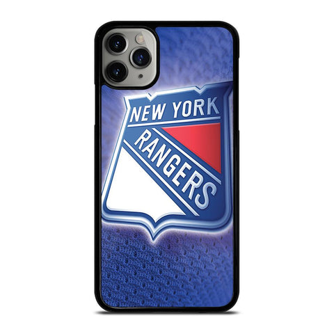 NEW YORK RANGERS-iphone-11-pro-max-case-cover