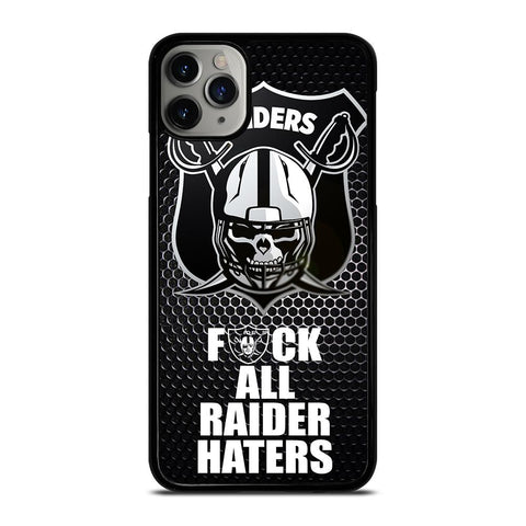 OAKLAND RIDERS 2-iphone-11-pro-max-case-cover