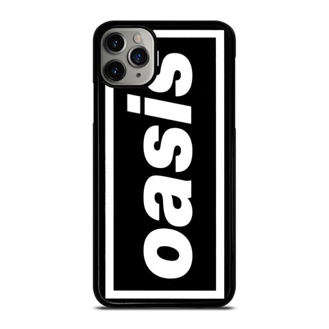 OASIS-iphone-11-pro-max-case-cover
