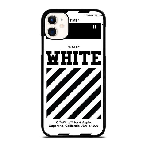 OFF WHITE 3-iphone-11-case-cover