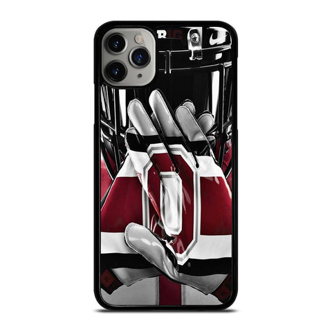 OHIO STATE FOOTBALL 2-iphone-11-pro-max-case-cover