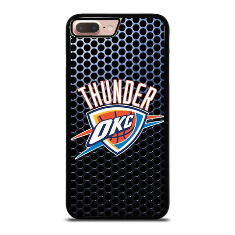 OKLAHOMA-CITY-THUNDER-LOGO-iphone-8-plus-case-cover