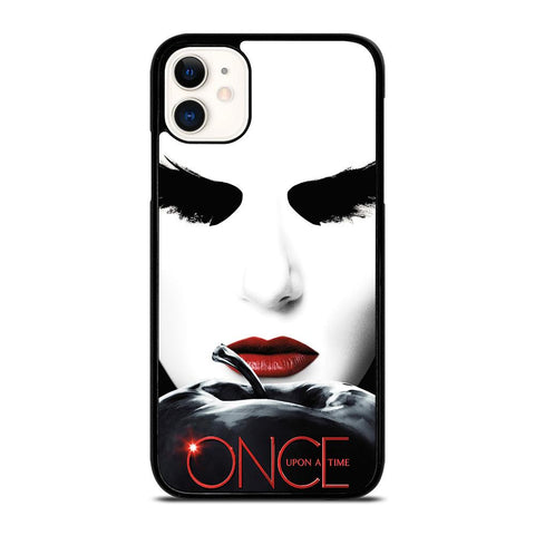 ONCE UPON A TIME-iphone-11-case-cover