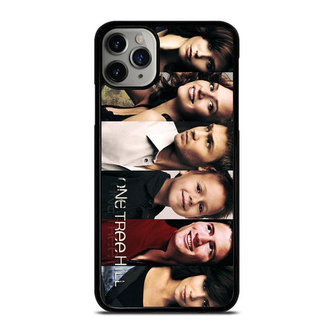 ONE TREE HILL 2-iphone-11-pro-max-case-cover
