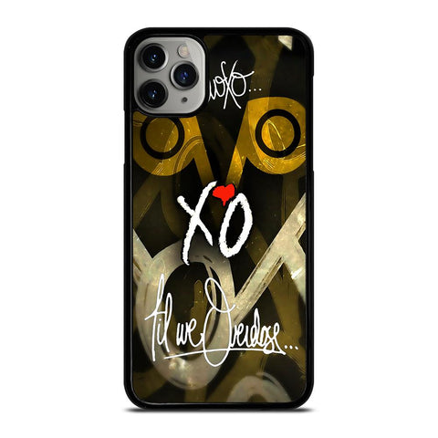 OVOXO-iphone-11-pro-max-case-cover