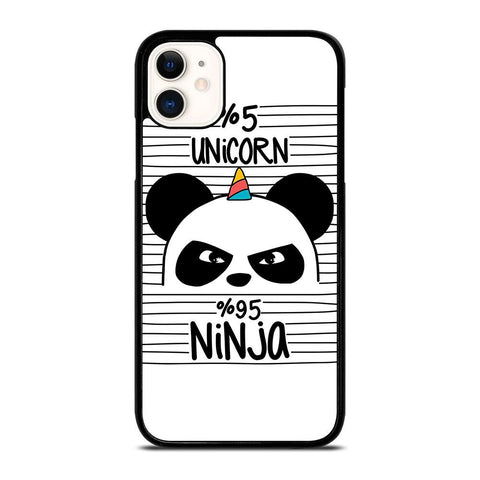 PANDACORN-iphone-11-case-cover