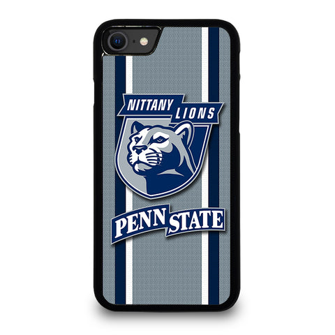 PENN STATE NITTANY LIONS iPhone SE 2020 Case Cover
