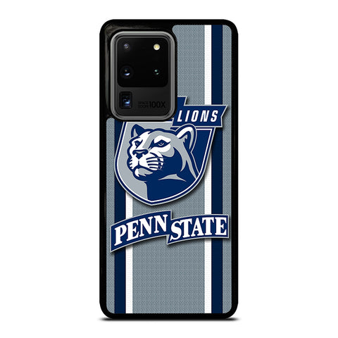 PENN STATE NITTANY LIONS Samsung Galaxy S20 Ultra Case Cover