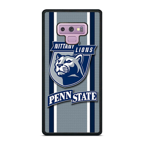 PENN STATE NITTANY LIONS Samsung Galaxy Note 9 Case Cover