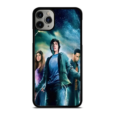 PERCY JACKSON-iphone-11-pro-max-case-cover