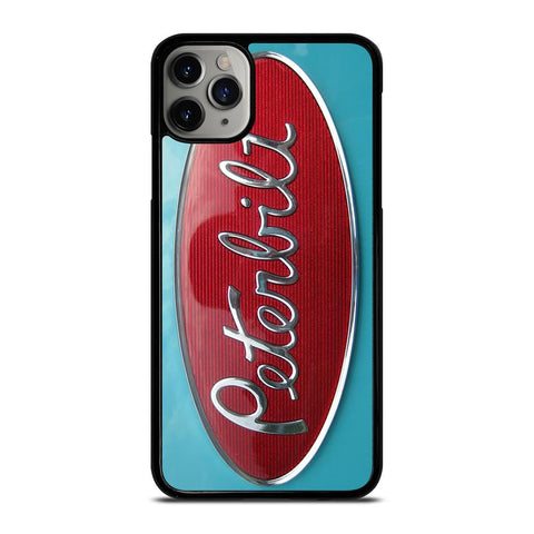 PETERBILT-iphone-11-pro-max-case-cover