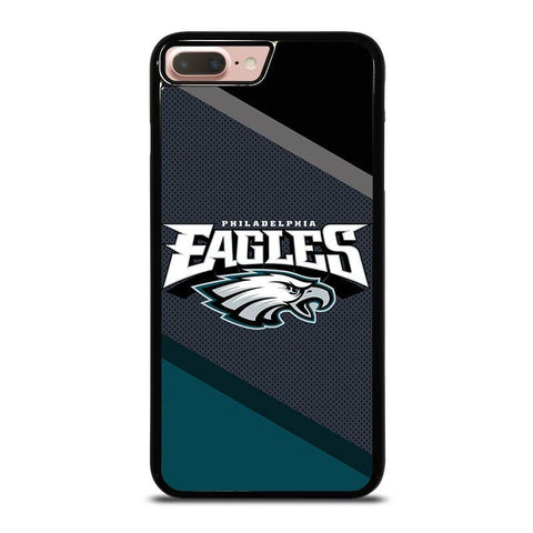 PHILADELPHIA-EAGLES-FOOTBALL-iphone-8-plus-case-cover