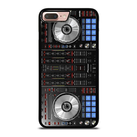 PIONEER-DDJ-SX-iphone-8-plus-case-cover