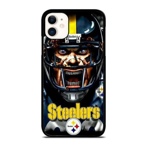 PITTSBURGH STEELERS 2-iphone-11-case-cover