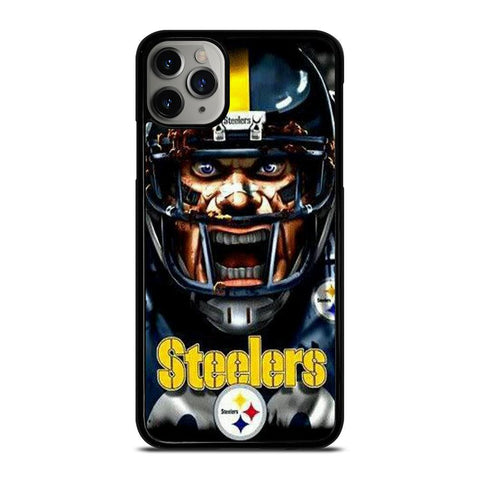 PITTSBURGH STEELERS 2-iphone-11-pro-max-case-cover