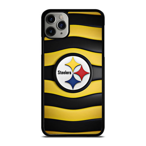 PITTSBURGH STEELERS 3-iphone-11-pro-max-case-cover