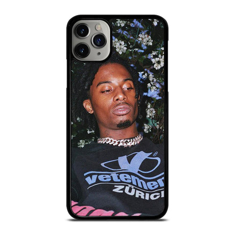 PLAYBOI CARTI-iphone-11-pro-max-case-cover