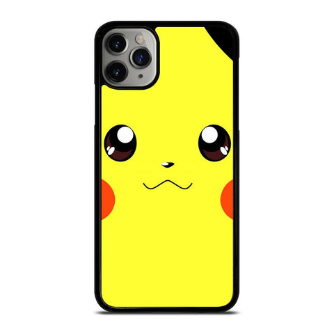 POKEMON 2-iphone-11-pro-max-case-cover