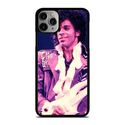 PRINCE IN MEMORIAM OLD-iphone-11-pro-max-case-cover