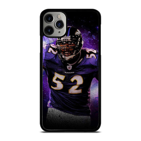 RAY LEWIS-iphone-11-pro-max-case-cover