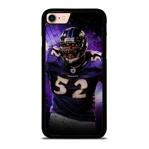 RAY-LEWIS-iphone-8-case-cover