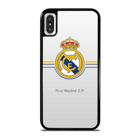 REAL-MADRID-CF-iphone-x-case-cover