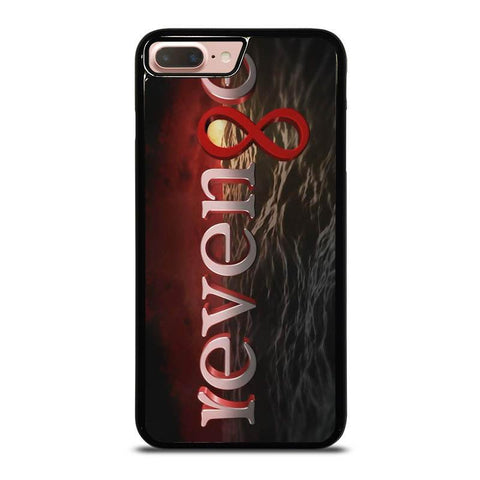 REVENGE-2-iphone-8-plus-case-cover