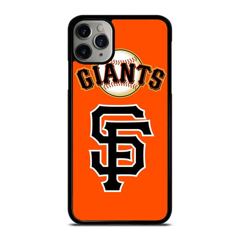 SAN FRANCISCO GIANTS 3-iphone-11-pro-max-case-cover