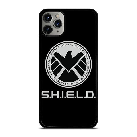 SHIELD 1-iphone-11-pro-max-case-cover