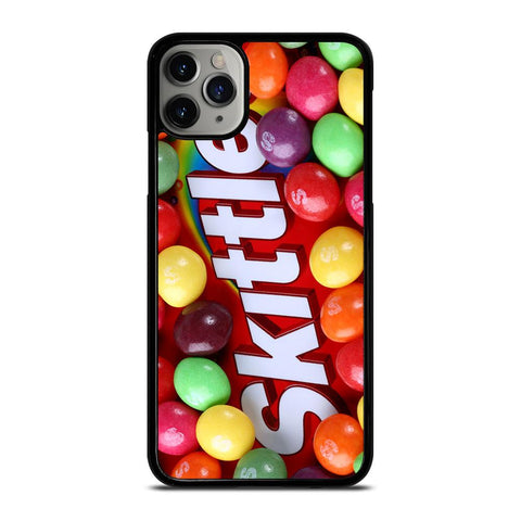 SKITTLES-iphone-11-pro-max-case-cover