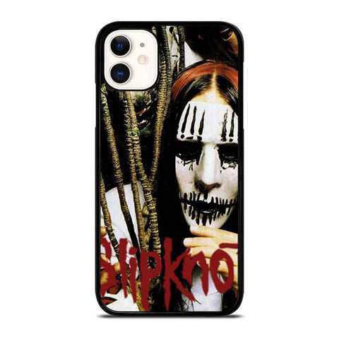 SLIPKNOT 2-iphone-11-case-cover