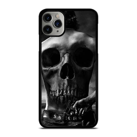 SONS OF ANARCHY 1-iphone-11-pro-max-case-cover