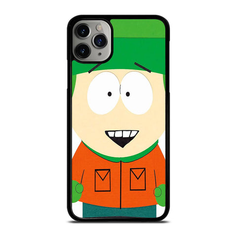 SOUTH PARK 1-iphone-11-pro-max-case-cover