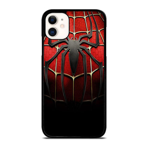 SPIDERMAN 4-iphone-11-case-cover