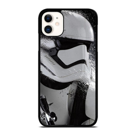 STAR WARS-iphone-11-case-cover