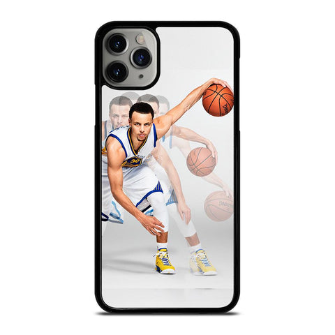STEVEN CURRY-iphone-11-pro-max-case-cover