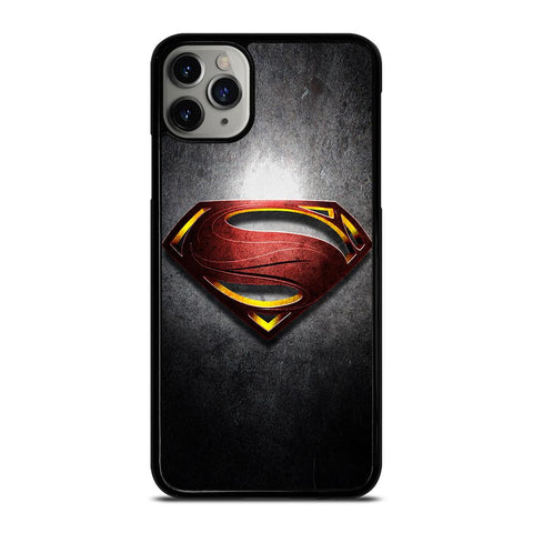 SUPERMAN 1-iphone-11-pro-max-case-cover
