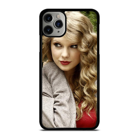 TAYLOR SWIFT 2jpg-iphone-11-pro-max-case-cover