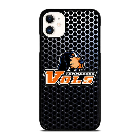 TENNESSEE VOLS LOGO-iphone-11-case-cover