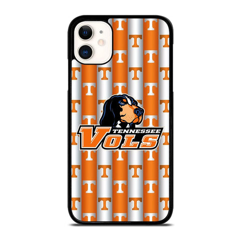 TENNESSEE VOLS VOLUNTEERS-iphone-11-case-cover
