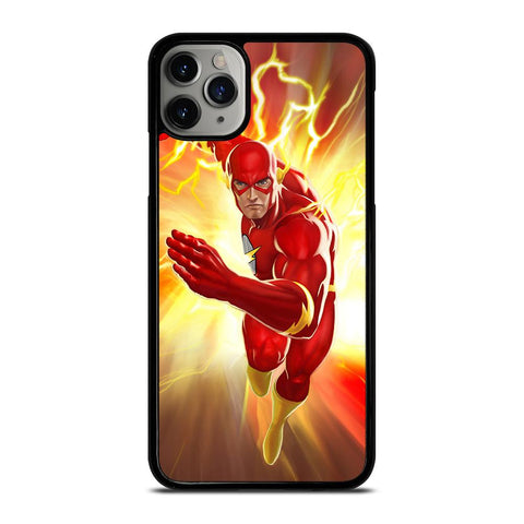 THE FLASH 4-iphone-11-pro-max-case-cover