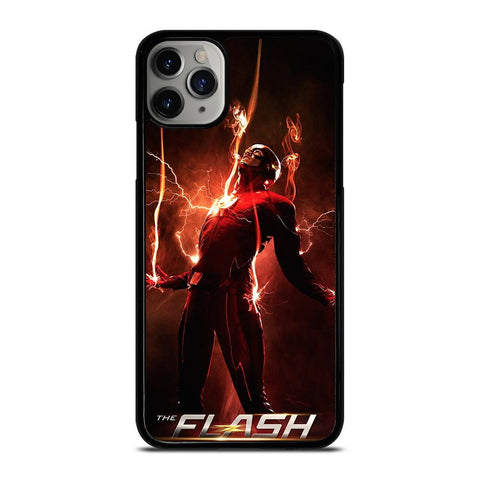 THE FLASH 6-iphone-11-pro-max-case-cover
