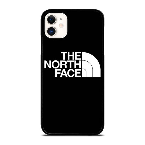 THE NORTH FACE-iphone-11-case-cover