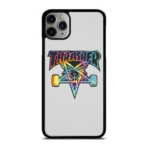 THRASHER MAGAZINE-iphone-11-pro-max-case-cover