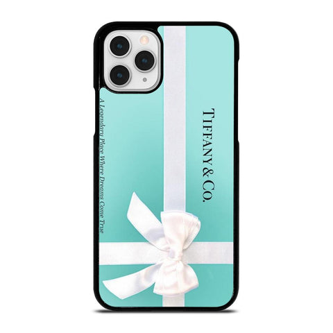 TIFFANY AND CO-iphone-11-pro-case-cover