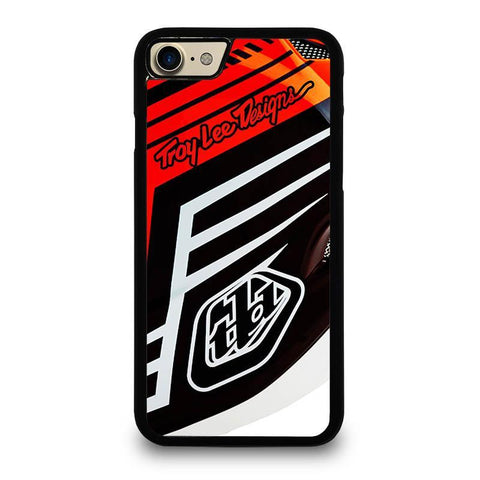TLD-TROY-LEE-DESIGNS-iphone-7-case-cover