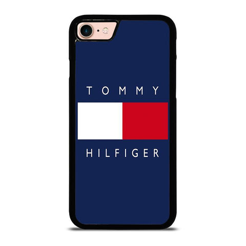 TOMMY HILFIGER-iphone-8-case-cover