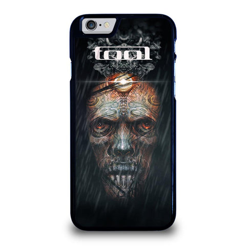TOOL BAND 5-iphone-6-6s-case-cover